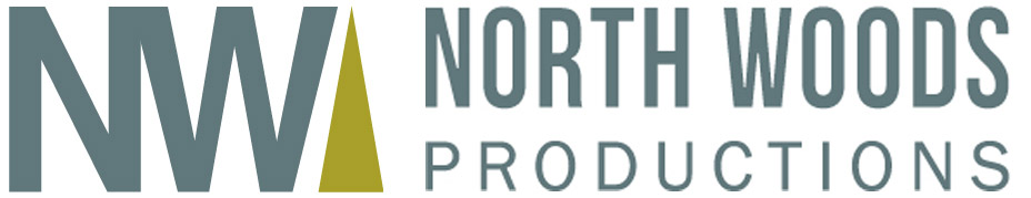 North Woods Productions