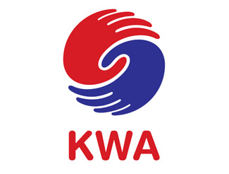 Korean Womens' Association