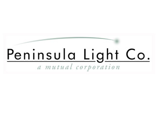 Peninsula Light Co.