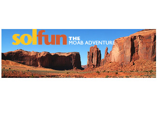 Solfun Mountain Bike Tours