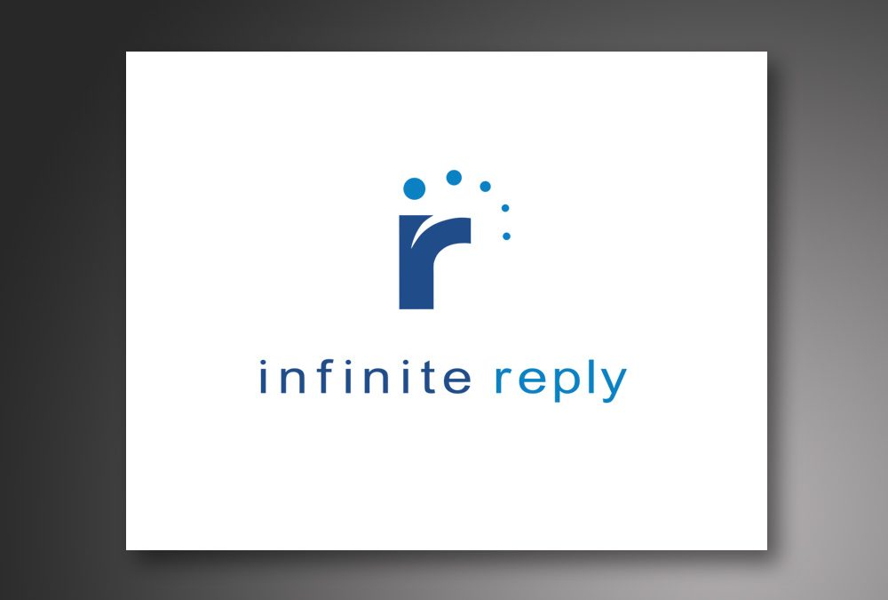 Infinite Reply