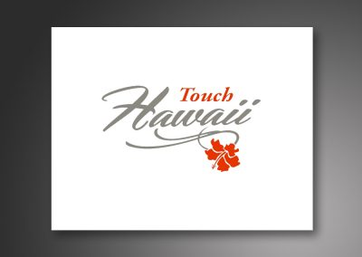 Touch Hawaii
