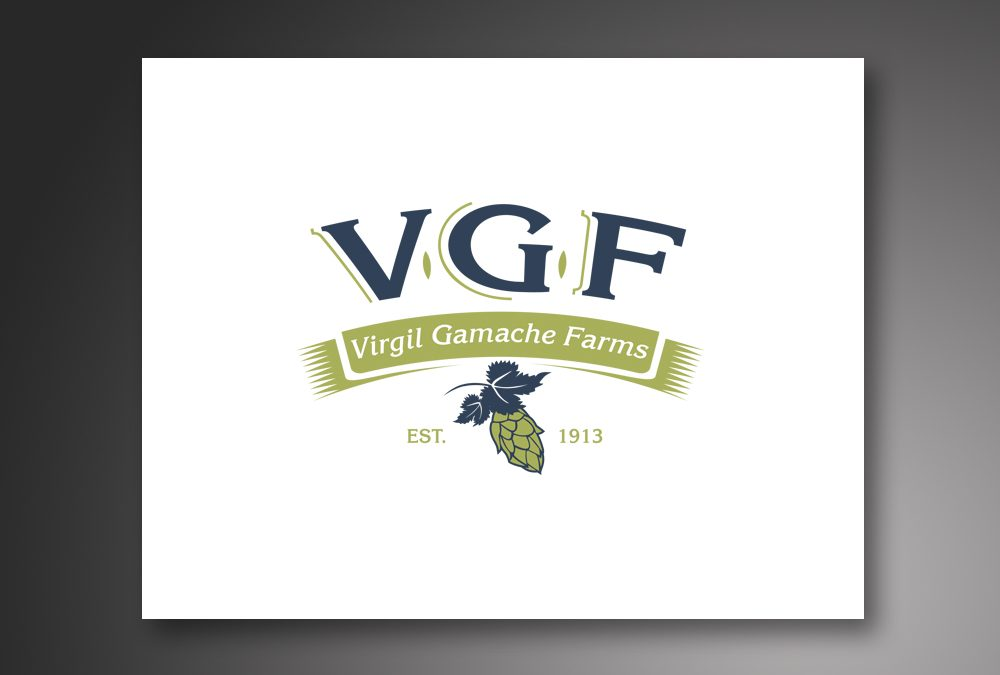 Virgil Gamache Farms, Inc.